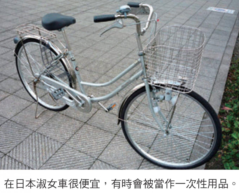 單車俱樂部