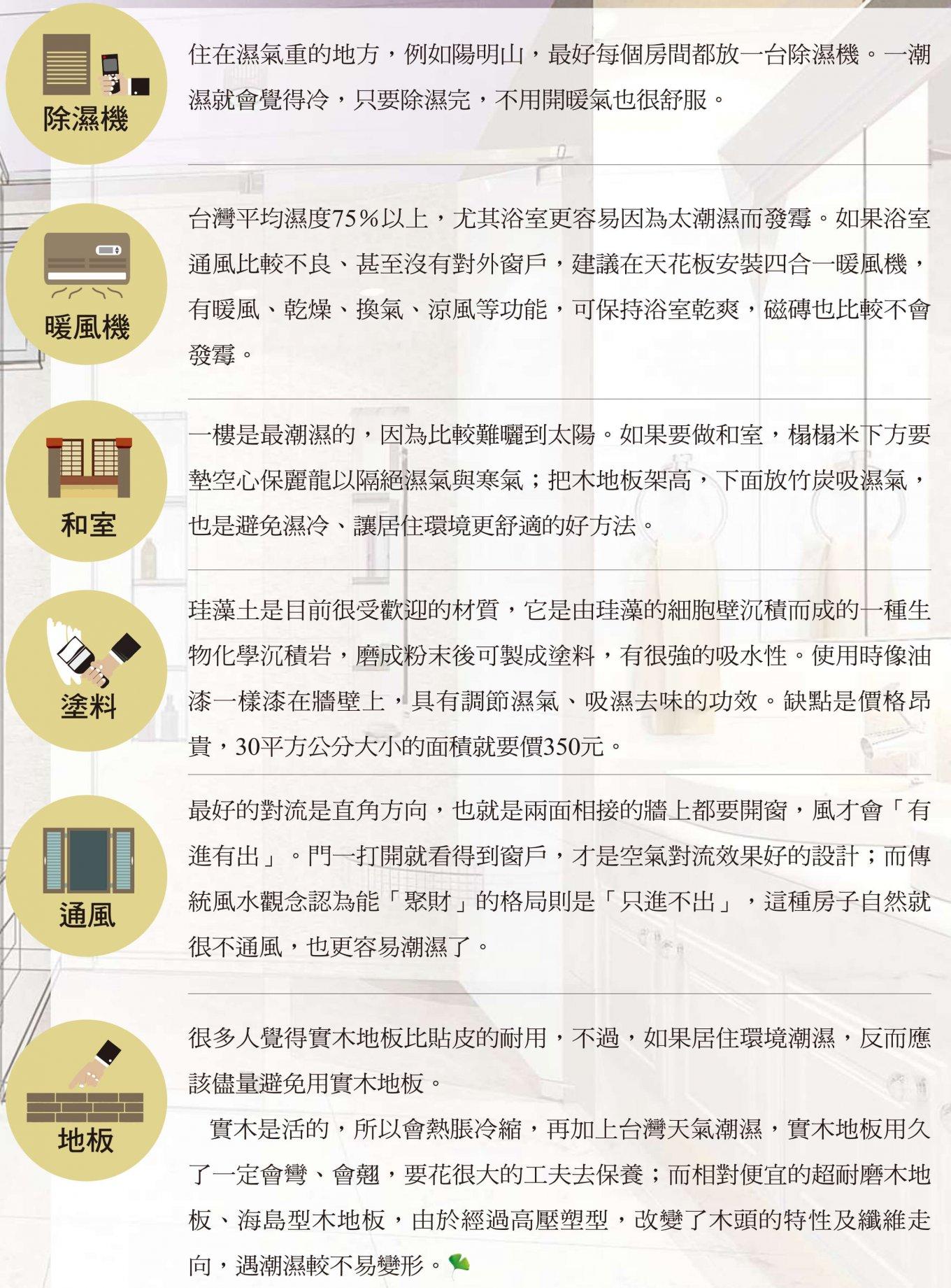 康健雜誌 第221期