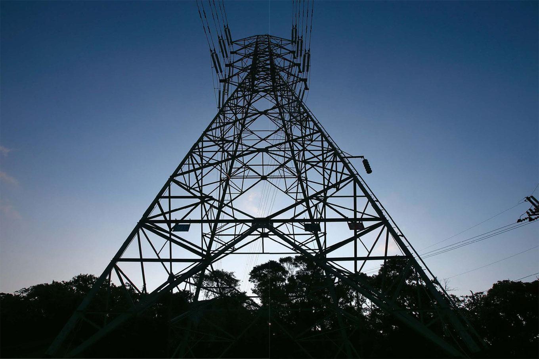 天下雜誌第631期_能源轉型