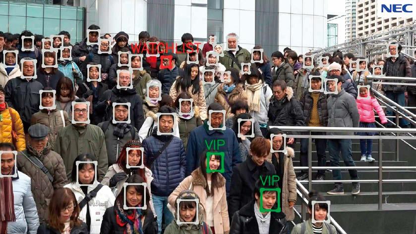 今周刊第1091期_中日AI