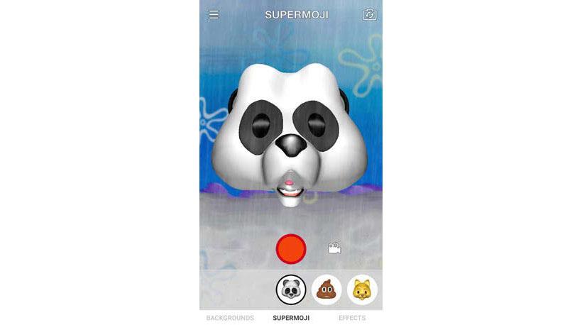 Android手機也可玩Animoji動態表情?   Hami書城。快讀